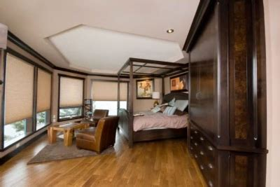 Bedroom Furniture Kelowna Bedroom Furniture Kelowna 2 Bedroom Suite 2 Beds Kelowna Bc Houses For Rent In Kelowna
