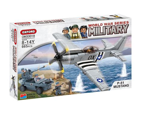 the kill oxford worlds 0199536929 oxford world war series wwii planes tanks community eurobricks forums