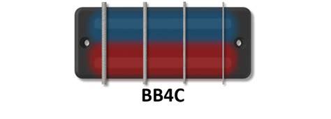 string original bb soapbar bbc bartolini pickups