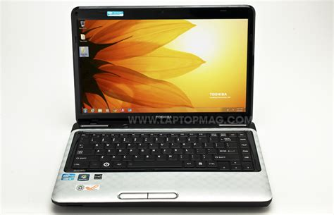 Laptop Toshiba Satelit L745 I5 Ram 4gb Hdd 500gb Vga Geforce 1gb toshiba satellite l745 i3 2nd generation fixed price clickbd