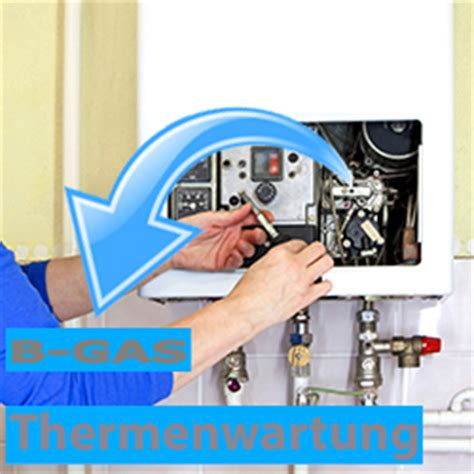 Wartung Therme Mieter by Thermenwartung In Wien Jetzt Informieren