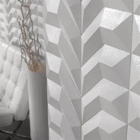 dimensional tile as seen on the block out of this world 3d tiles