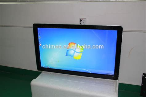Tv Samsung Touch Screen 32 Inch 32 inch touch screen display all in one pc touch screen all in one pc buy samsung tablet