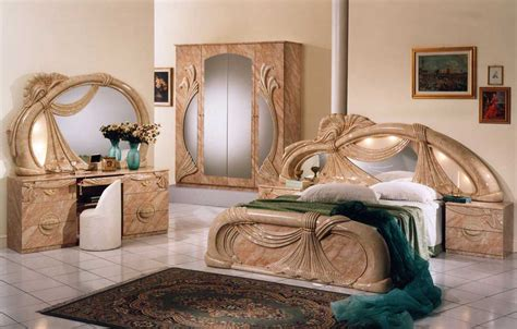 Marble Bedroom Sets | classic lacquer bedroom set with consumer reviews home