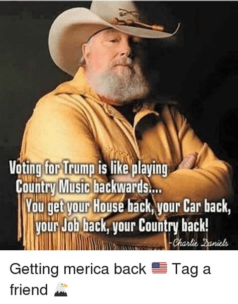 Country Music Meme - 25 best memes about music music memes