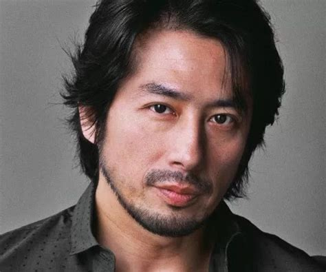 american actors in japanese movies hiroyuki sanada bio facts family life of japanese actor