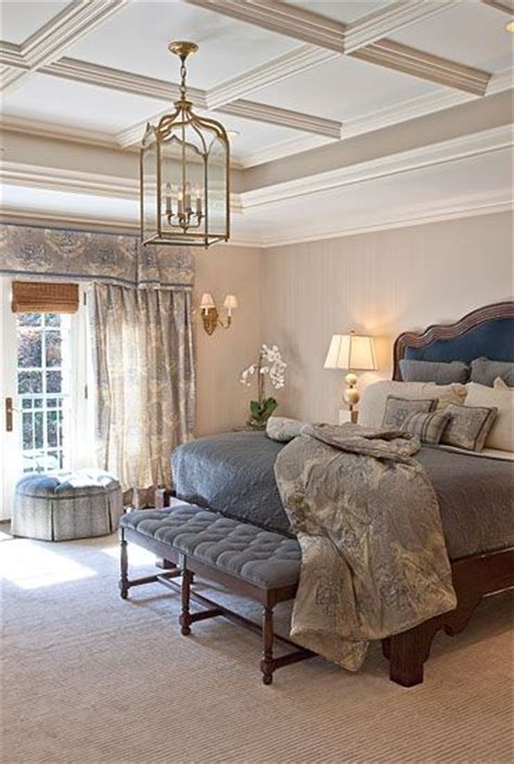 coffered ceiling bedroom master bedroom tour and plans in which we begin plotting