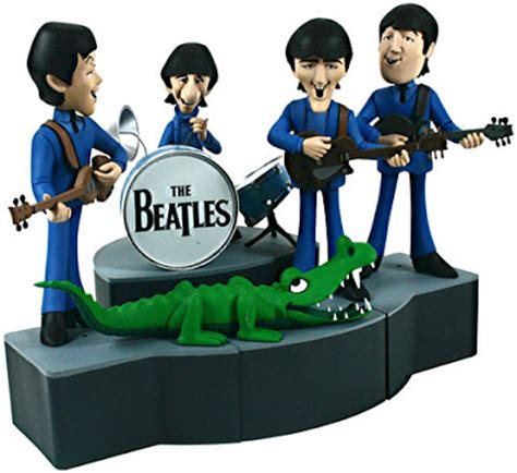 best beatles biography usa fashion news beatles biography