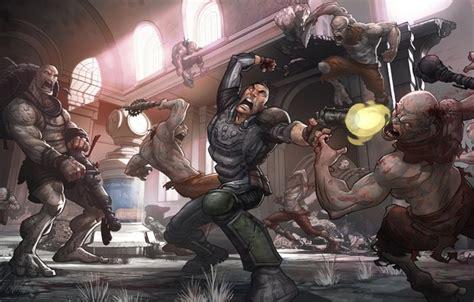 Deadpool The New Mutants Iphone Semua Hp wallpaper brown mutants rage postapocalypse