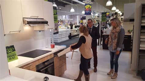 formation concepteur cuisine formation de concepteurs vendeurs de cuisine but caen