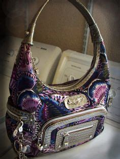 Kathy Bag Tas Kathy By 1000 images about kathy zeeland on purses and handbags