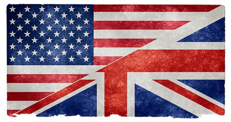 The Greatest American Uk Pros And Cons Of The Uk Us Special Relationship