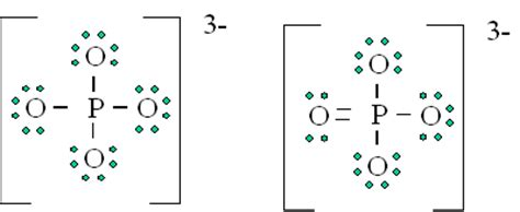 phosphorus lewis dot diagram lewis dot diagram for phosphorus best free home
