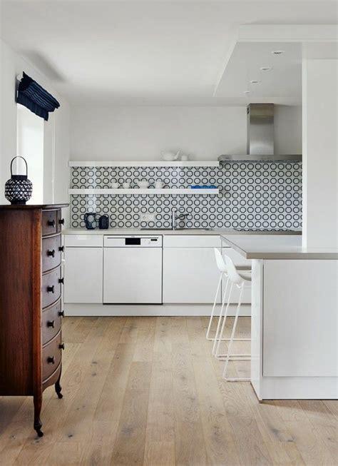 arbeitsplatte küche höhe gestalten k 252 che idee