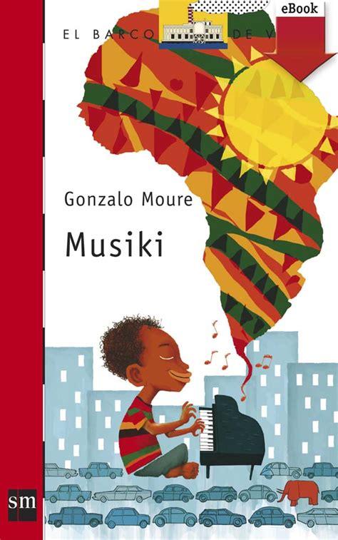 el paraguas rojo literatura infantil y juvenil sm musiki literatura infantil y juvenil sm