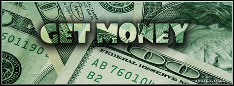 money facebook covers  money fb covers  money facebook timeline covers  money