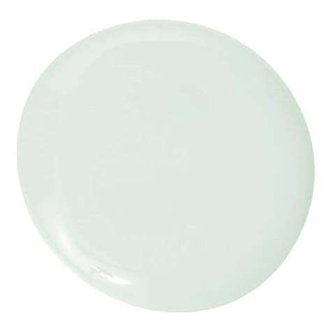 very light mint green paint 150 best wall colors images on pinterest color palettes