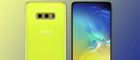 galaxy se  official   premium design