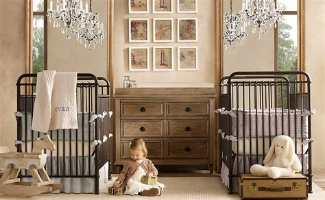 a room with baby baby room design ideas