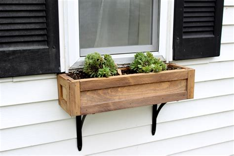diy window box diy window boxes proverbs 31