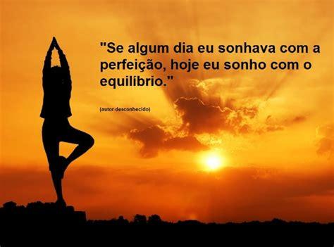 imagenes con frases sobre yoga plenitude yoga maio 2013