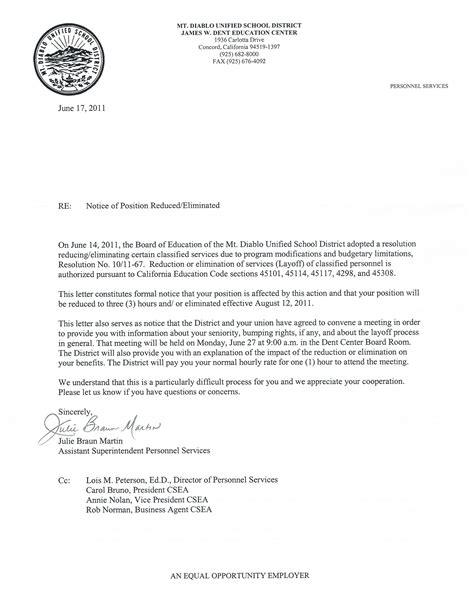 dentist application letter sle dental school recommendation letter sle recommendation