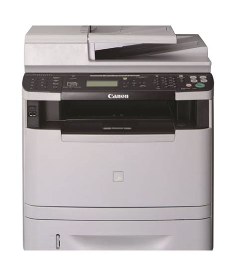 Printer Canon F4 canon a4 multifunction printer mf 6018b best deals with price comparison shopping price