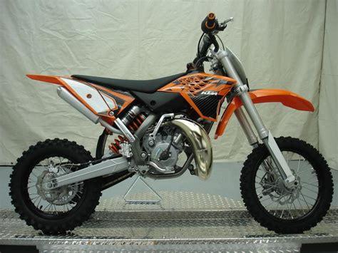 Ktm Motorrad Typen by Motorrad Ktm 50 Senior Adventure Vom Typ Motocross 1000psat