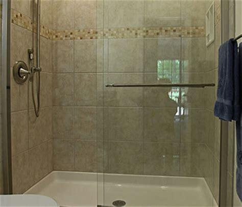 Bathtub Surround Panels by Tub Surround Granite Marble Shower Panel