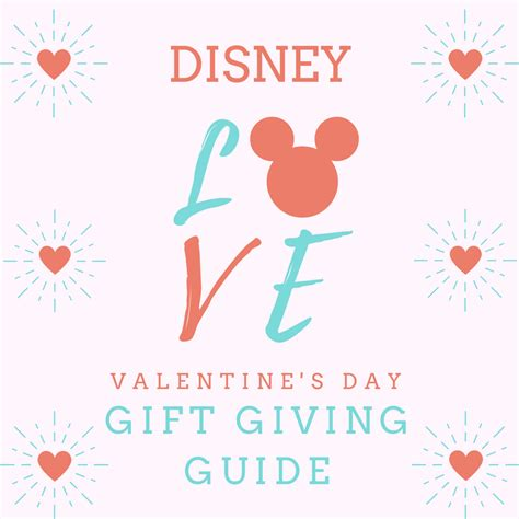 7 Plans For The Valentines Day by Page 7 187 Touringplans Page 7 Of 831 Disney