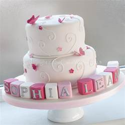 wedding cakes birthday cakes amp christening cakes thecakeworks darlington cake maker page 4