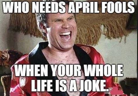 Best Funny Memes 2016 - april fools day 2016 all the memes you need to see