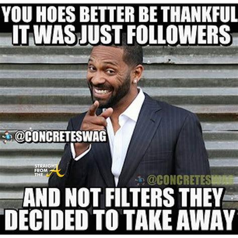 Meme Better - instagram meme straightfromthea 2