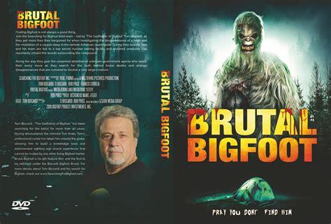 bigfoot project investments inc stock symbol bgft