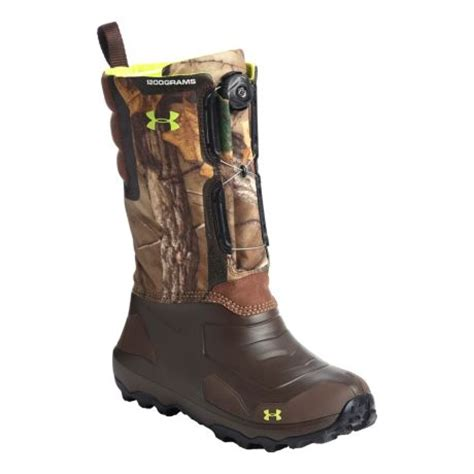 Home Decor Stores Barrie under armour 174 ridge reaper boa pac boot cabela s canada