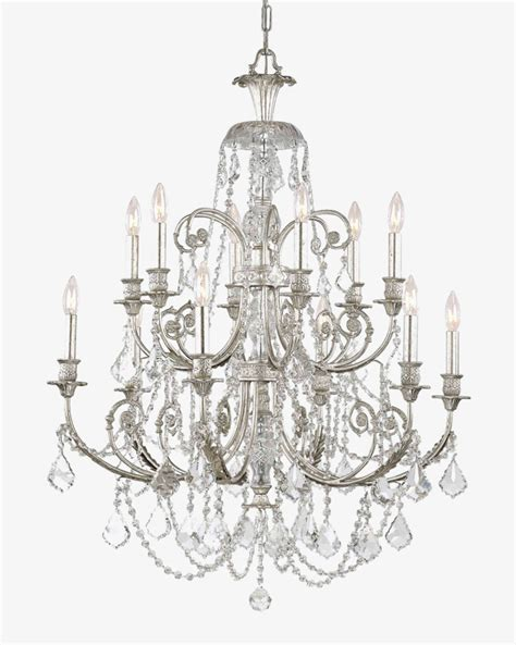 kronleuchter png chandeliers continental chandelier png