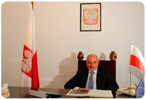 consolato italiano in polonia consolato onorario di polonia napoli