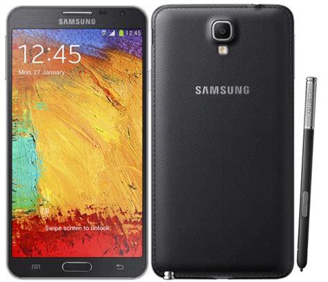 Hp Samsung Not3 Di Malaysia samsung galaxy note 3 neo price in malaysia specs technave