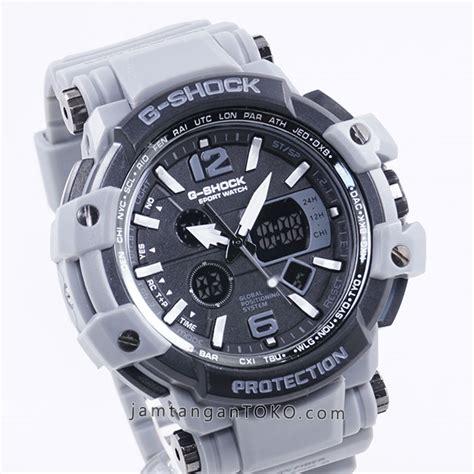 dziner gpw 1000 grey harga sarap jam tangan g shock gpw 1000 8a grey kw1