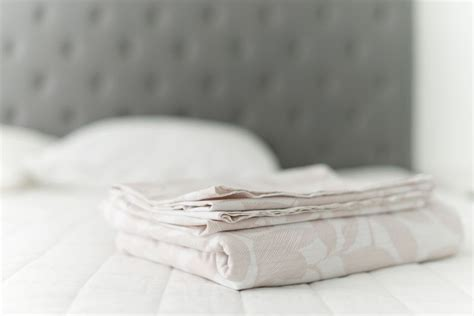 how to wash bed sheets how to wash sheets and bed linens