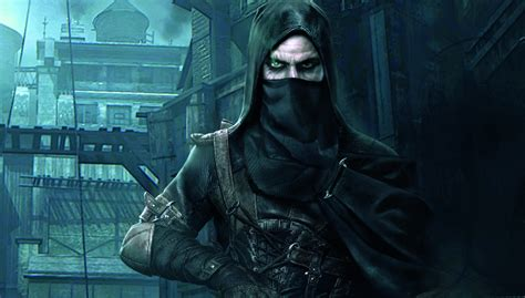 thief game 5 hilarious ways to hide bodies in thief