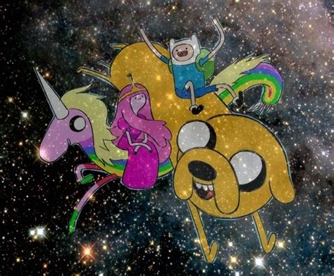 Adventure Time Jake And Finn Crayon Rainbow Iphone All Hp 192 best images about wallpapers on iphone 5 wallpaper cross background and iphone