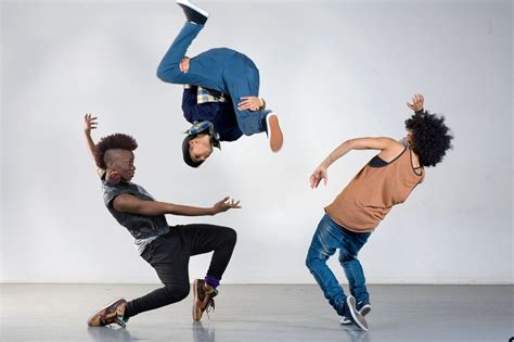 dance kolkata hiphop famous dance styles top 10 most famous dance styles that
