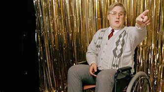 peter kay reveals that a third series of phoenix nights