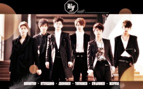 dramafire kdrama download choordt tart iunfo uliya download drama korea one fine day