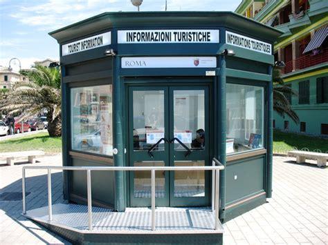 ufficio turistico roma punti di informazione turistici turismo roma
