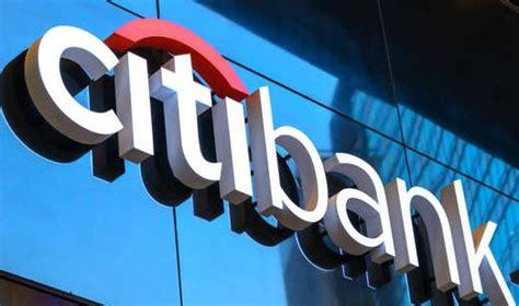 citibank affiliated banks www myciti access citibank account management