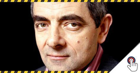 Mr Bean mr bean rowan atkinson verstorben mimikama
