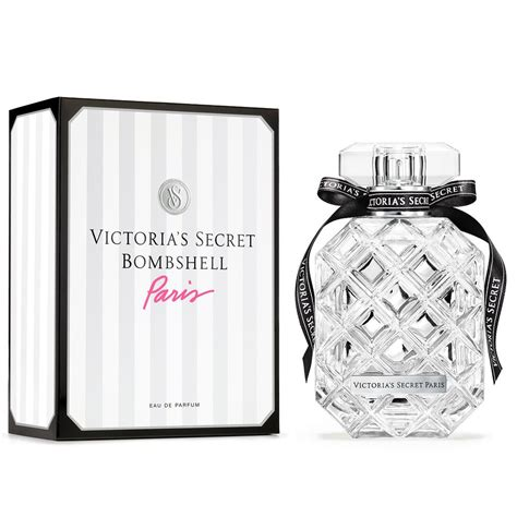 Harga Parfum Secret Terbaru victorias secret bombshell for eau de parfum 100 ml