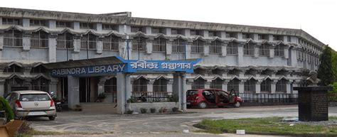 List Of Assam Mba Colleges by Department Of Business Administration Assam